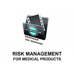 BSoD-05_Risk Management for Medical Products9