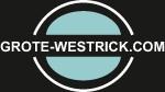 Grote-Westrick.com